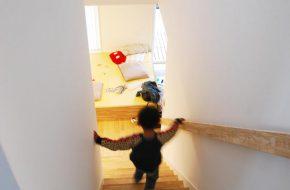 MORIYAMA / house