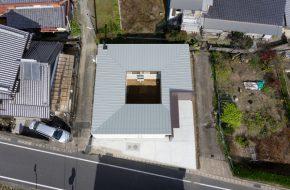 SAKAWA / house