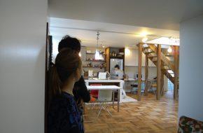 SASAKINO / house