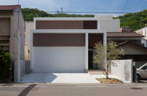 SAKO / house