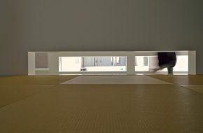 SAKATA / house