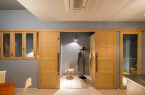 SHINKURA / renovation