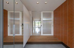 OUJIGAWA / house